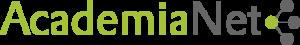 AcademiaNet Logo