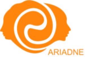 ARIADNEtech logo