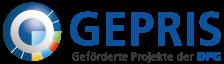 Logo GEPRIS