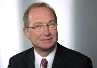 Portrait von Prof. Dr.-Ing. Reinhard Lerch