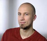 Gorajewski-Schimpf, Stefan
