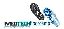 "Zum Artikel ""EIT Health Bootcamp: MedTech 2018 – Unique chance for startup ideas! Bewerben bis 01.07.18"""