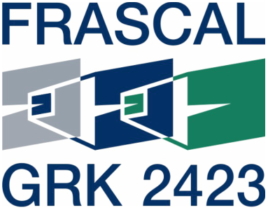 "Zum Artikel ""1st FRASCAL Virtual Colloquium – from April 22 to July 22, 2021"""