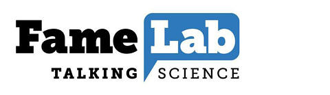 "Zum Artikel ""FameLab Bayern-Contest des internationalen Science-Slams – 11.03.2020"""